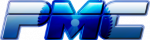 PMC-Logo-2.png