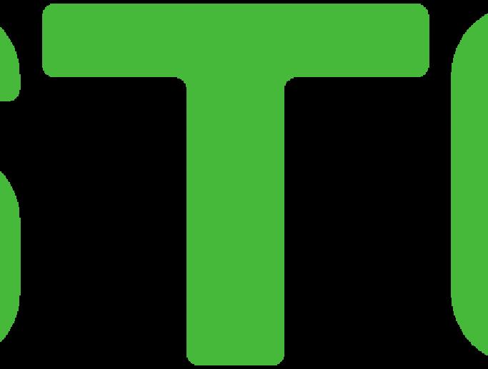 festool-logo